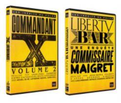 liberty_bar.JPG