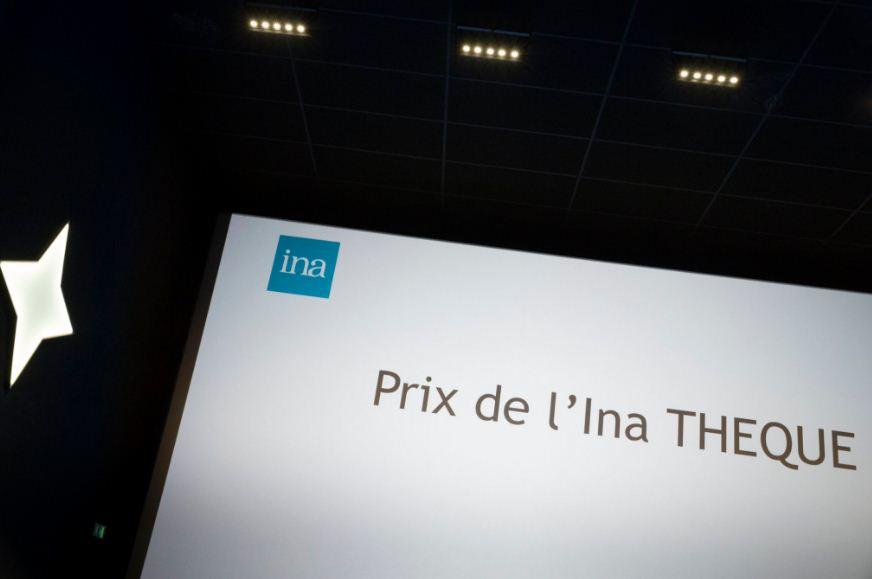 Remise des Prix de lIna THEQUE 2015.JPG