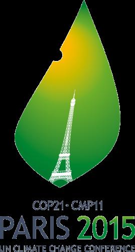 Histoire-s- de climat LIna se mobilise pour la COP 21.png