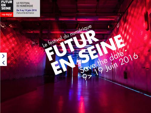 Ina partenaire de Futur en Seine.jpg