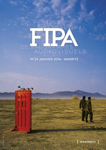 LIna triplement présent au FIPA 2016.jpg
