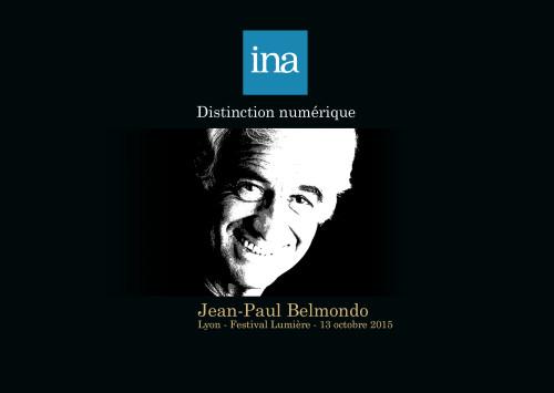 LIna célèbre Jean-Paul Belmondo.jpg