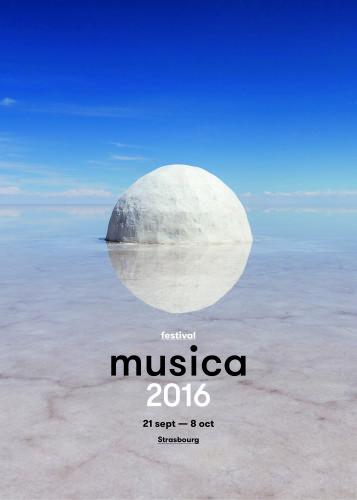 Affiche Musica 2016.jpg