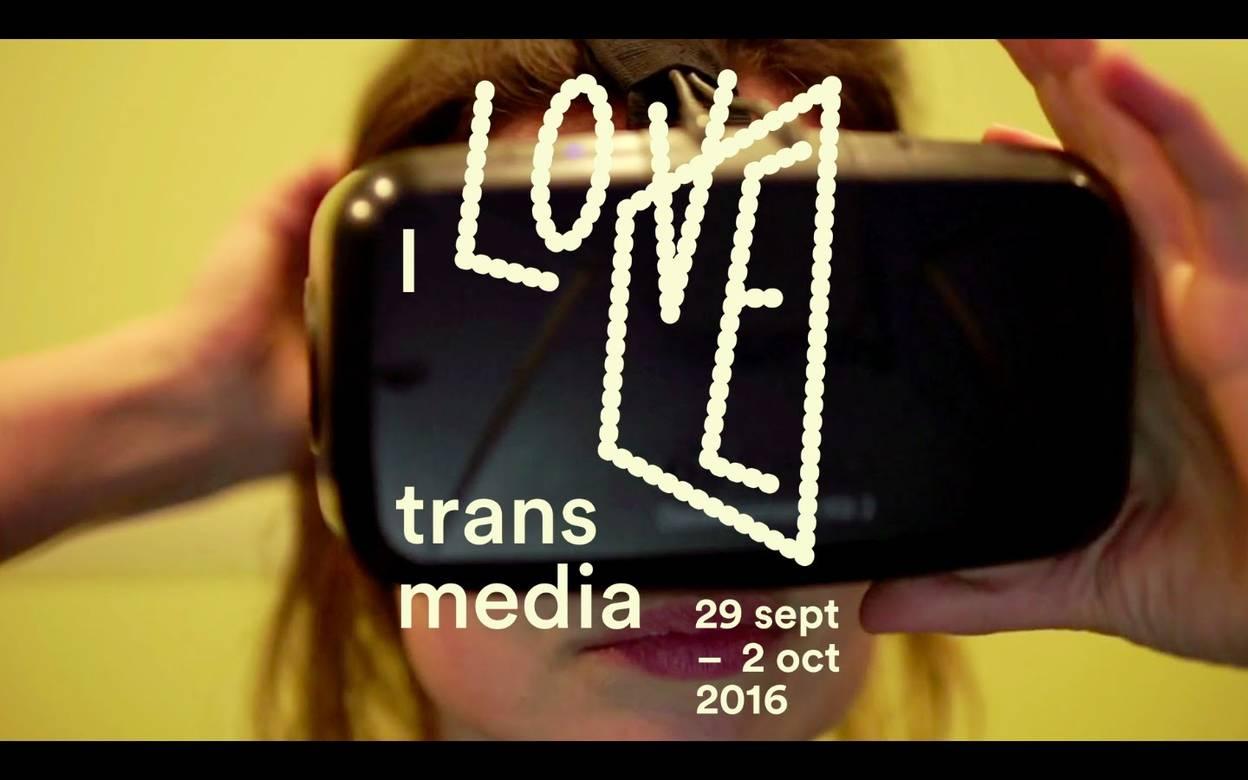 Affiche Transmedia.jpg