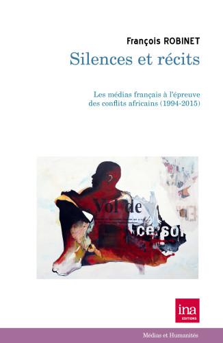 Silences et récits Robinet_couv HD.jpg