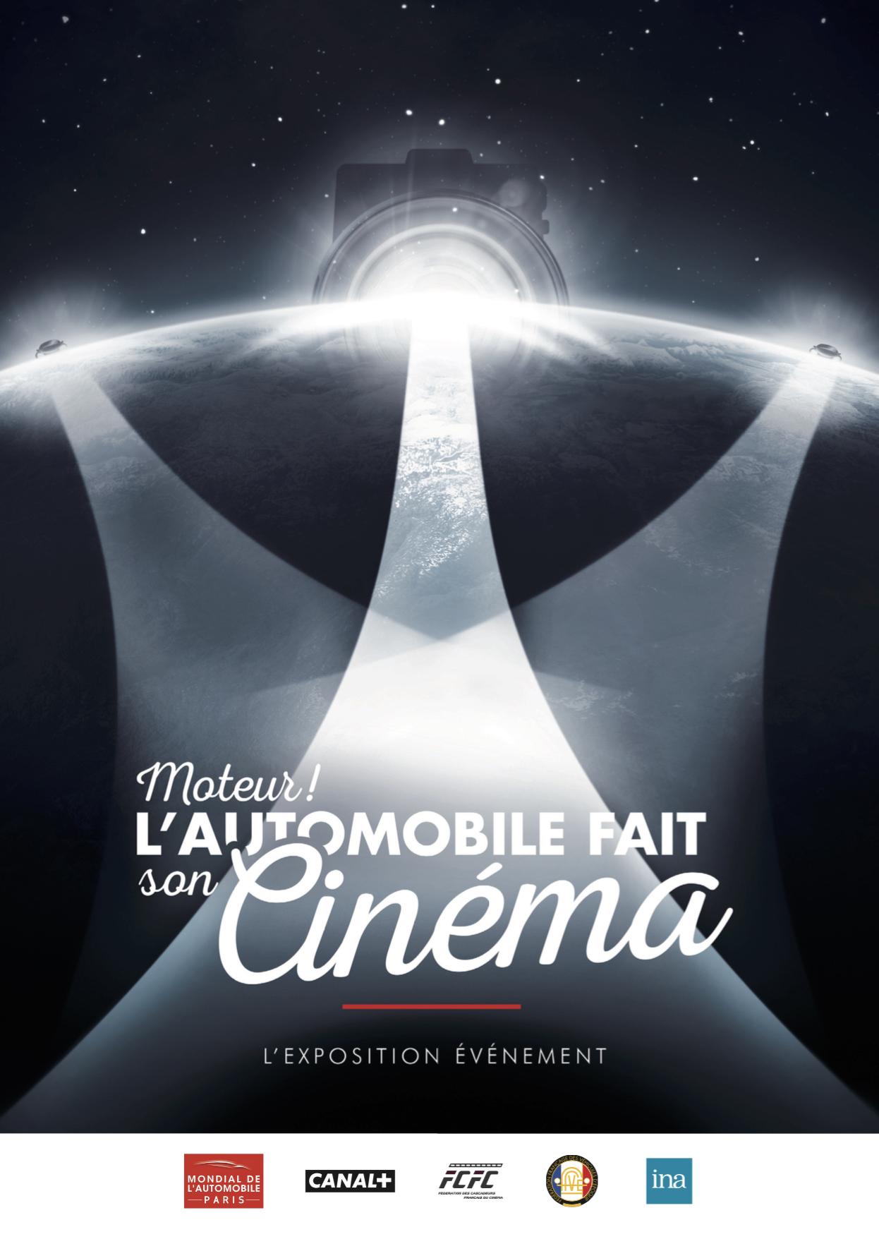 Mondial 2016 - Annonce Exposition (210x297mm)-hautequalite.jpg