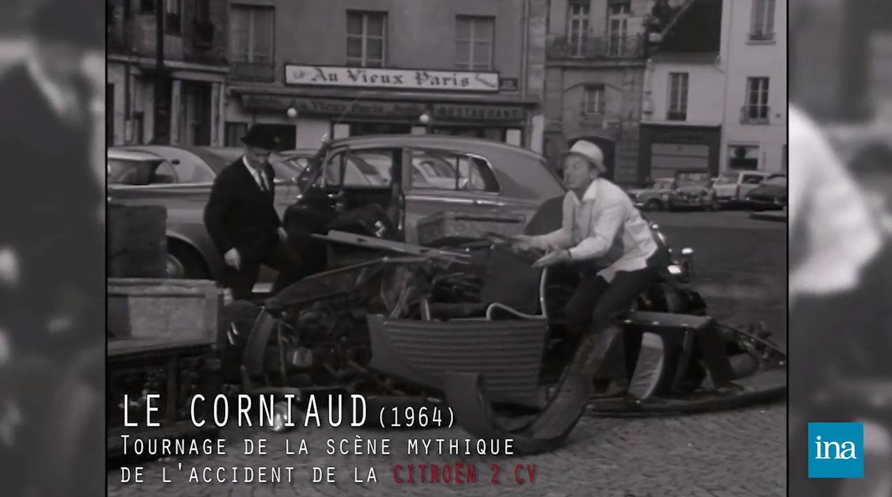 le corniaud 2.png