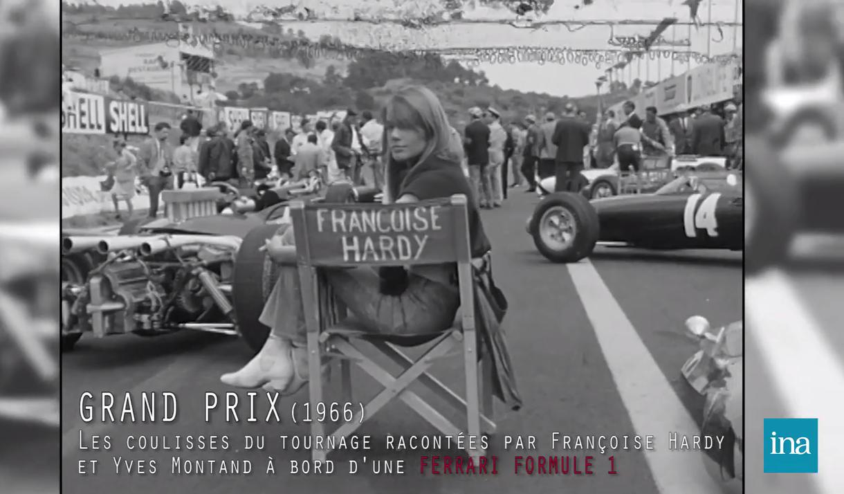 Grand prix_Hardy.png