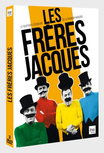 Freres_Jacques_DVD_Packshot.jpg