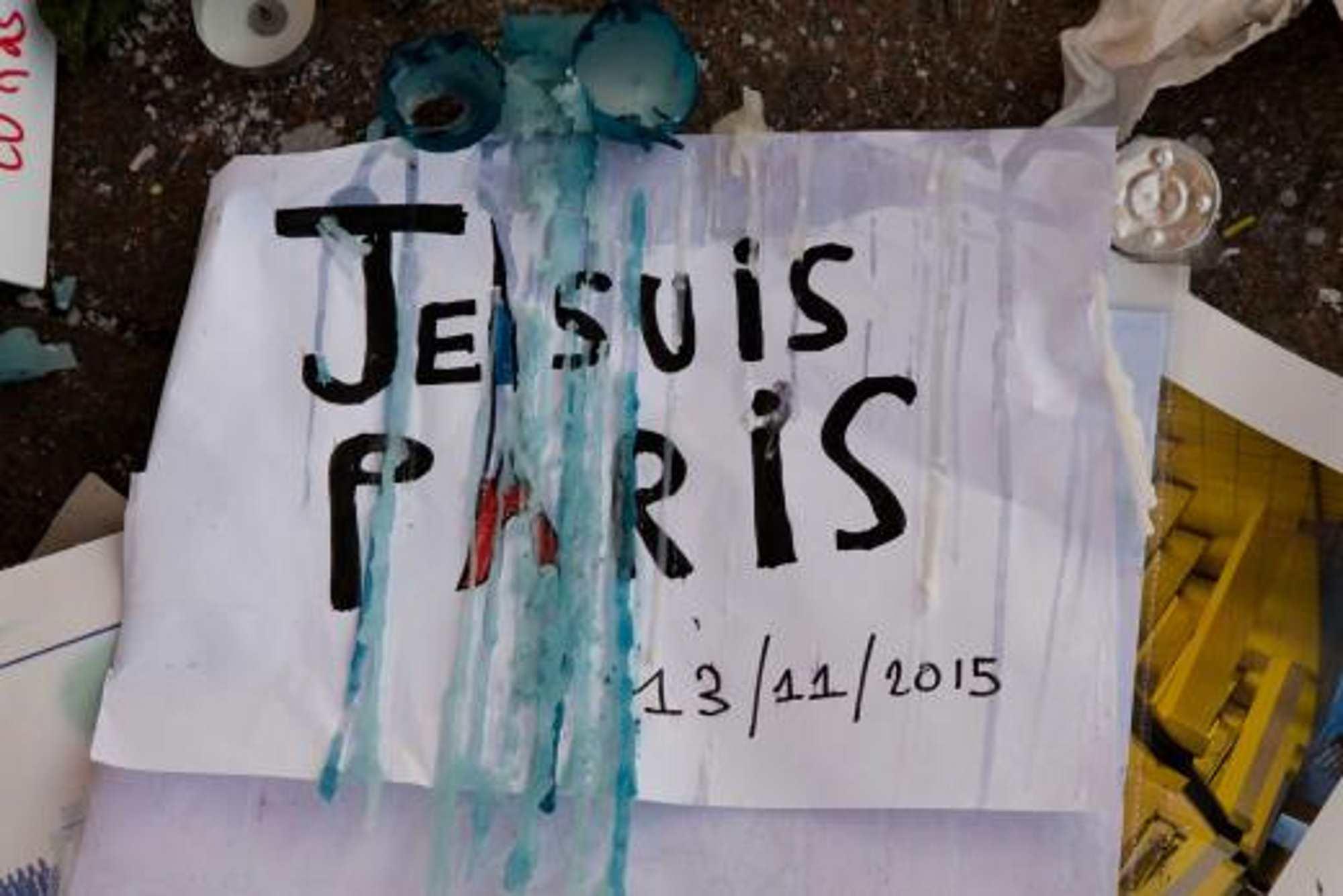 je-suis-paris-13-11-15_bd.jpg