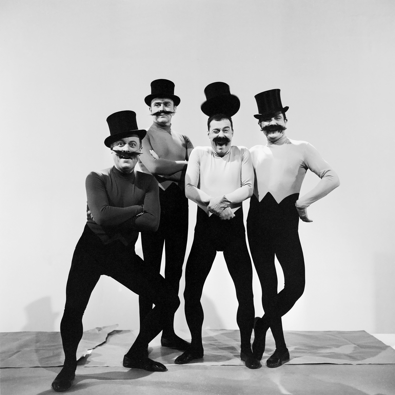 Louis Joyeux © Ina 1965.JPG