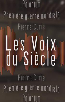 Image_CP_Les Voix du Siecle.png