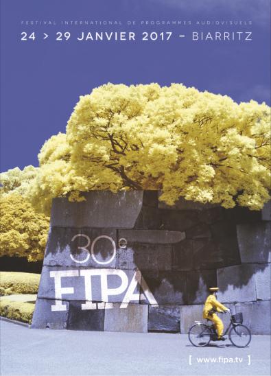 Affiche FIPA 2017.jpeg
