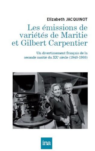 Couv_Carpentier.JPG