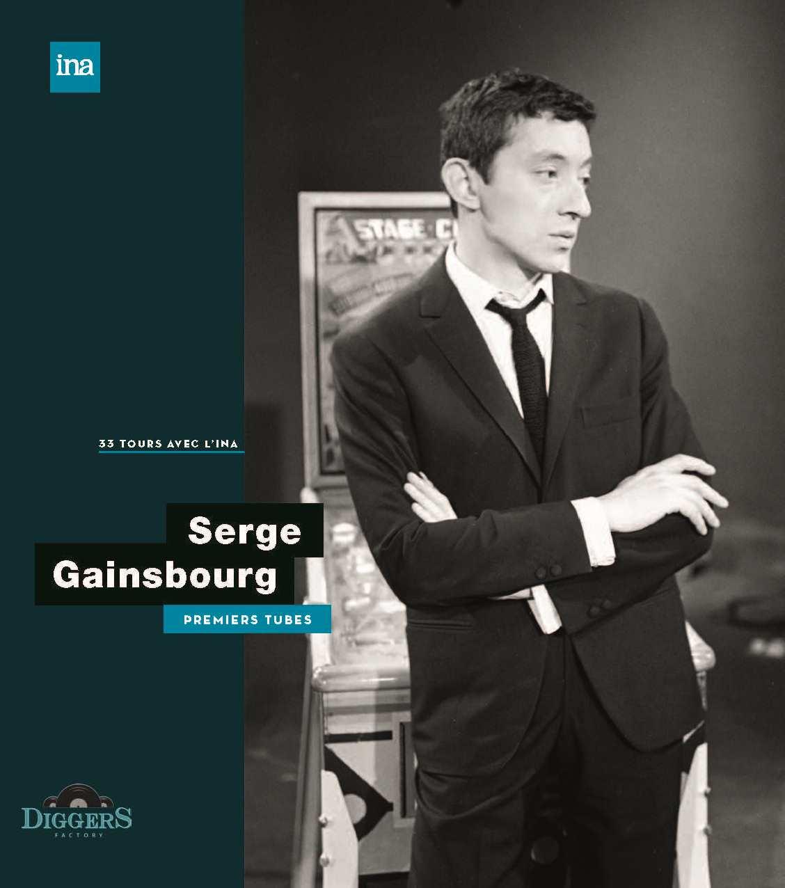 SergeGainsbourg-pochette_INA-Diggers.jpg