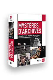 Mysteres-darchives_180x270pxl.jpg