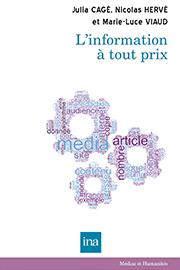 Information_Cagé_Hervé_Viaud INA_couv.jpg
