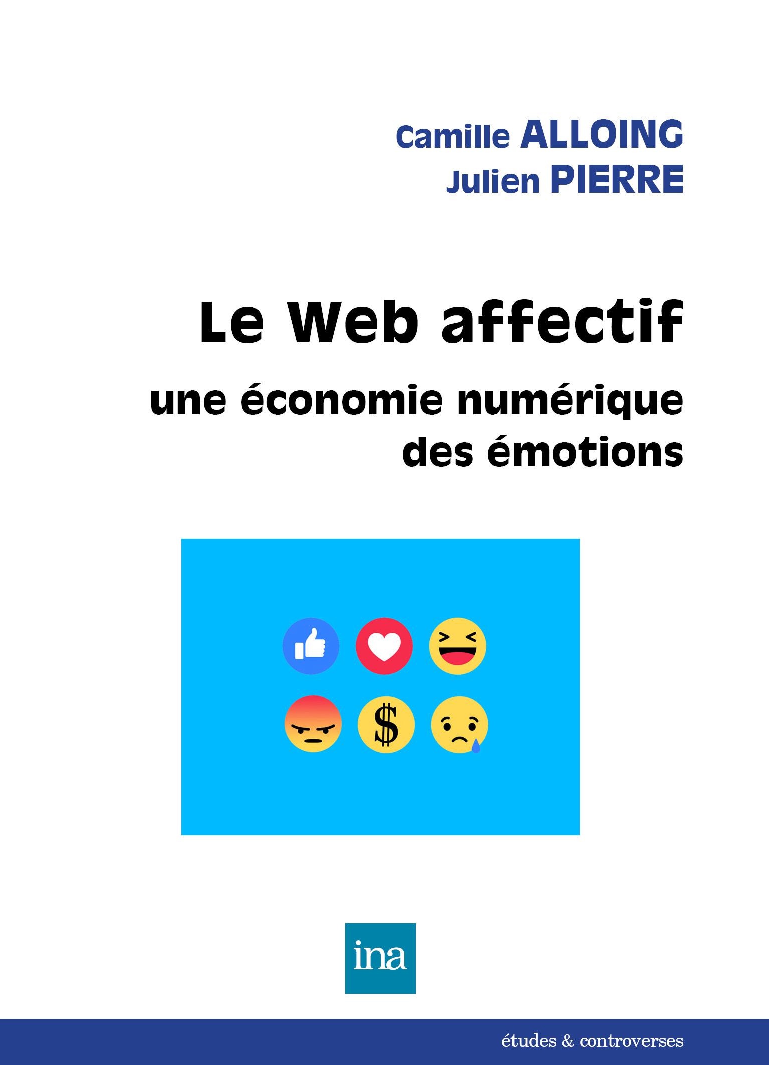 WEB affectifcouv 2-jpg
