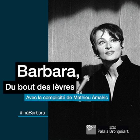 Barbara-MurImages-456x456px-jpg