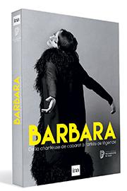 Barbara180x270pxl-jpg