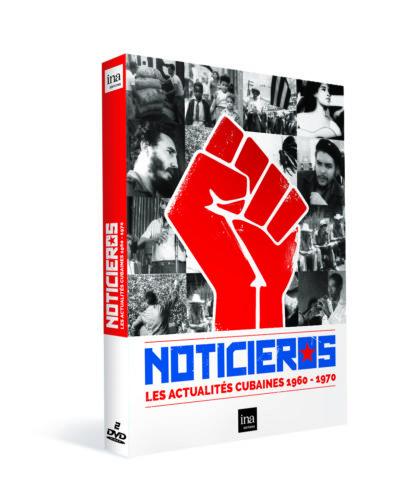 Noticieros-jpg