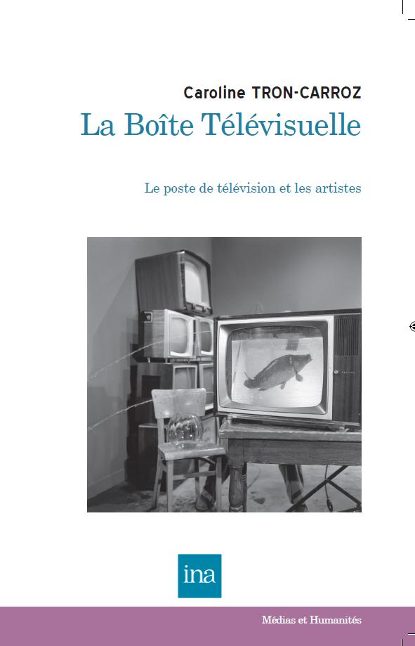 Couv boite televisuelle-PNG