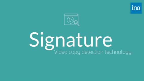 visuel signature-png