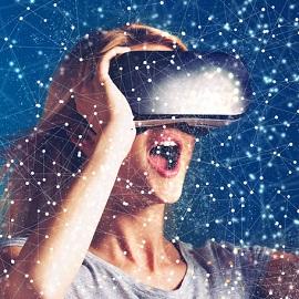 Image Challenge VR-jpg