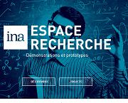 Espace recherche-PNG