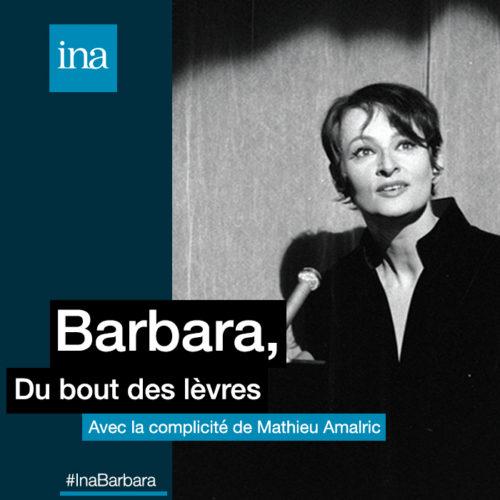 Barbara-STRASBOURG-700x700px-jpg