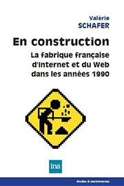 en construction180x270pxl-jpg