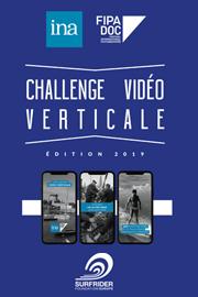Challenge video verticale2visuelsPressRoom180x270pxl-jpg