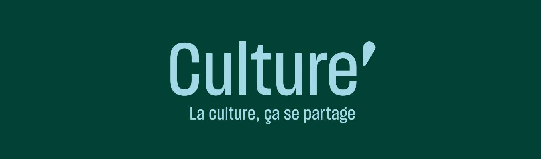 culture prime-jpg