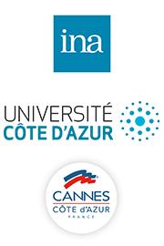 Logos Cannespressroom-png