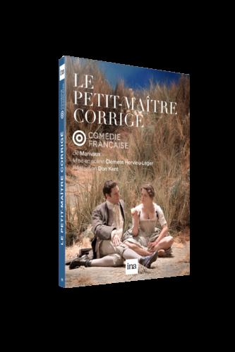 PETIT-MAITRE CORRIGE3D-png