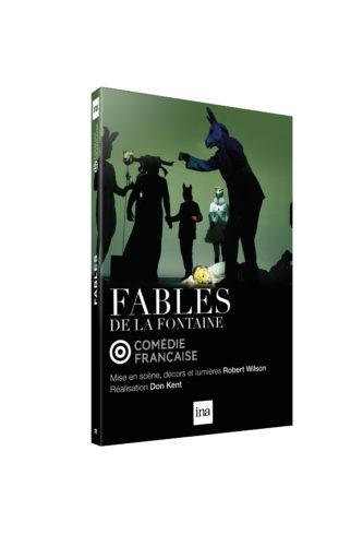 Fables-3D-jpg
