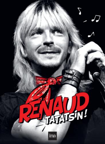 RENAUD TATATSINR-PNG