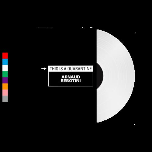 VinylBlackpochette2-png