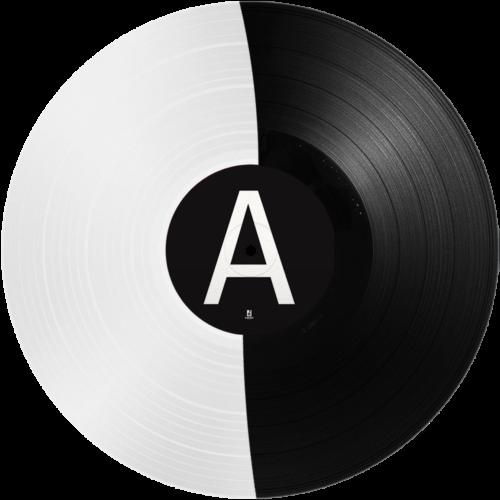 VinylSPLIT-png