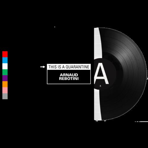 VinylBlackpochette1-png
