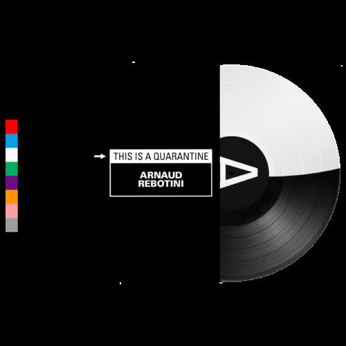 VinylBlackpochette3-png